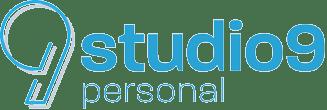 studio9 personal